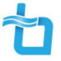 @baptistuniongb