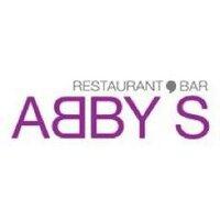 restaurantabbys