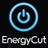 @EnergyCut