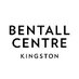 The Bentall Centre's Avatar