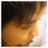 The profile image of twi2nakayama