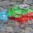 Patriot_Baloch profile