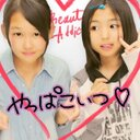 Ljc♡ (@0108love1114) Twitter
