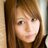 @Nanako60600412