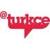 Türkçe's Twitter Profile Picture