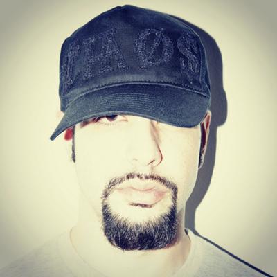 Rico Rodriguez | Social Profile