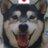 @tokyo_japan777