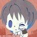 chi_nasu