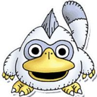 似鳥 | Social Profile