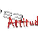 PS3Attitude (@PS3Attitude) Twitter