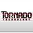 Tornado_IT profile