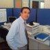 Edd Laigo's Twitter Profile Picture