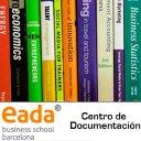 CdD EADA (@cddeada) Twitter