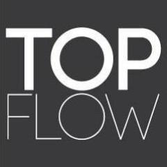 topflow.cz