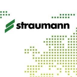 Straumann Education  Twitter Hesabı Profil Fotoğrafı