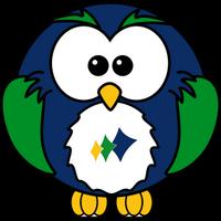 IUBH EMCup '14 | Social Profile