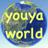 youyaworldbot