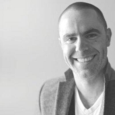Phil McHugh   Social Profile