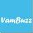@VamBuzz