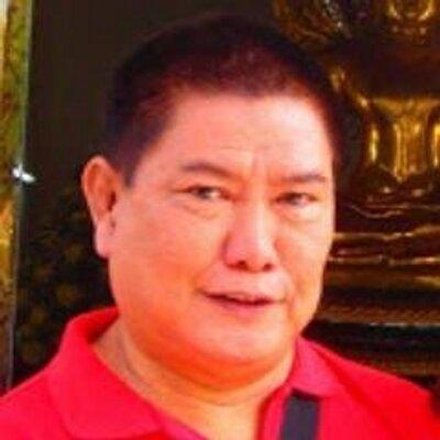 Mario E. Bautista | Social Profile