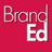 @Brand_Education
