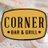 CornerBarNGrill profile