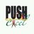 Push_Excel profile