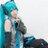 @__kotori__