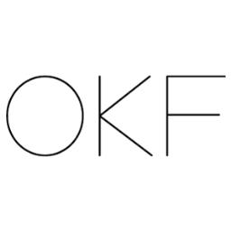 OKFocus Social Profile