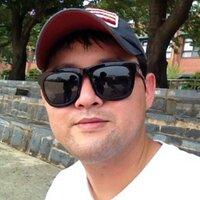 An Chang Hyun | Social Profile