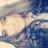 @Giselle_Subaeva