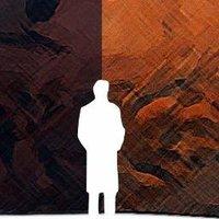 Simiam | Social Profile