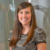 Ashley Billman | Social Profile