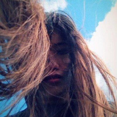 วริศรา | Social Profile
