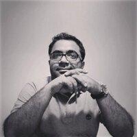 Dipal Bhagde | Social Profile
