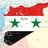 SyriaTNews profile