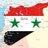 SyriaTNews