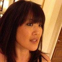jenny lane | Social Profile