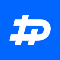 Poptip | Social Profile