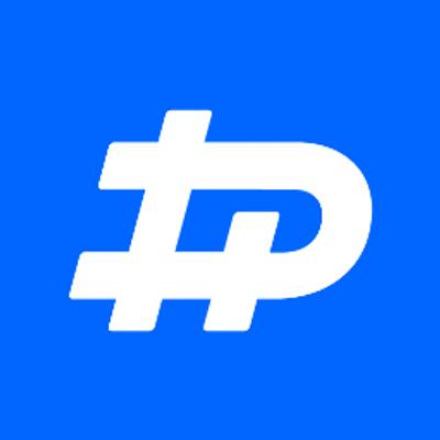 Poptip   Social Profile