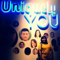 Yanti_dul   Social Profile