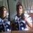 JoshMarchand666 profile