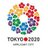 The profile image of 20Tokyo_Olympic