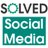 @SolvedSocial