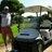 @golfshopfinder
