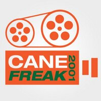 Canefreak2001 | Social Profile