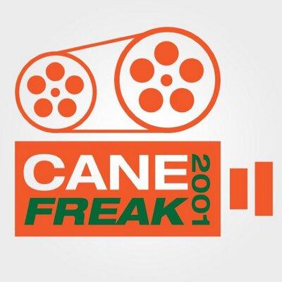 Canefreak2001 | Social Profile