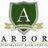 Arbor Prep Athletics