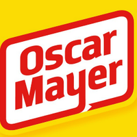 Oscar Mayer | Social Profile