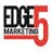 @Edge5Marketing